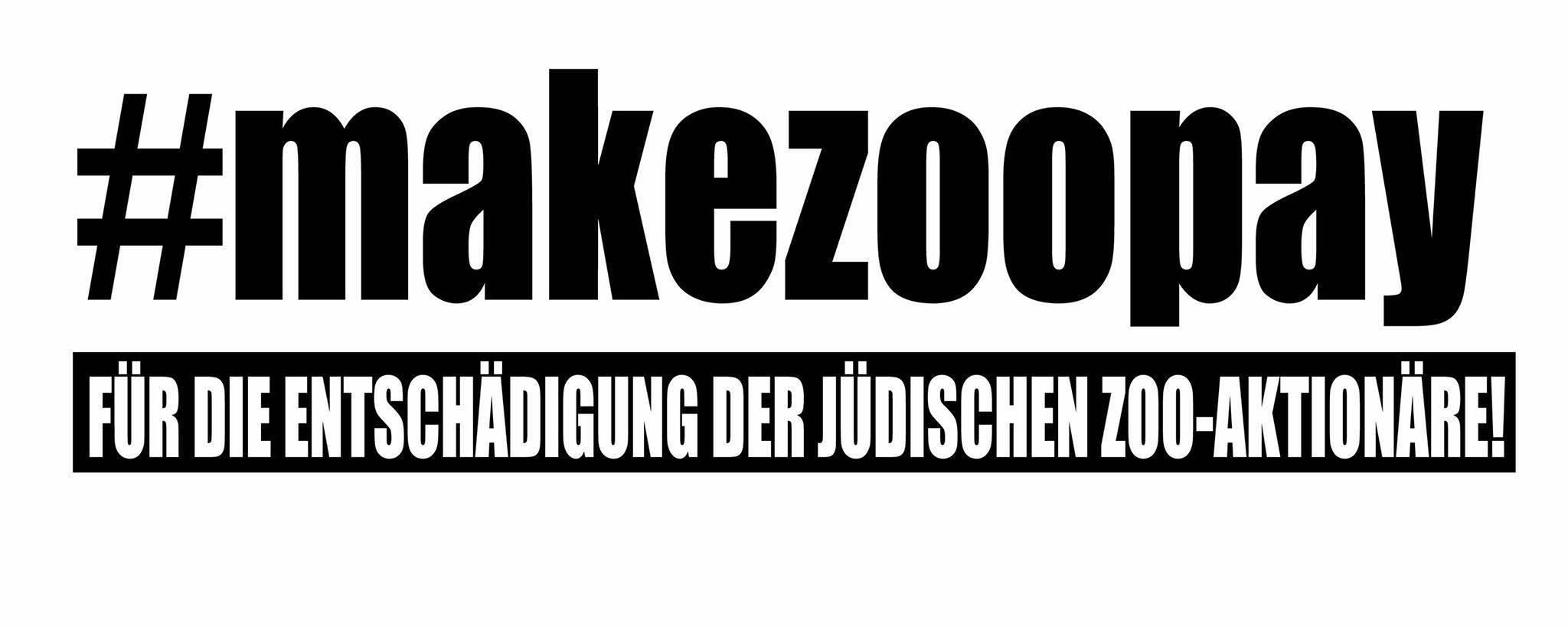 makezoopay